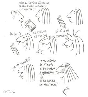 El Crist Meliana Francesco TonucciFratoAmpa Ceip POiTZuwkXl