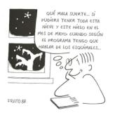 MAESTROS3