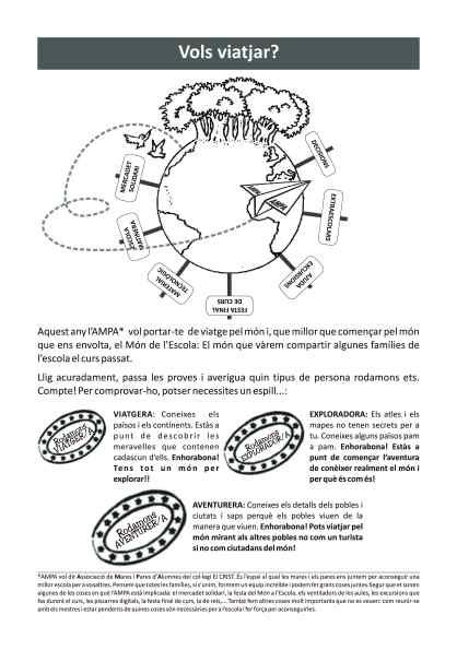 AGENDA_CRIST_16_17_Página_1