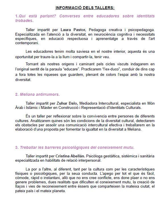 meliana_es_educadora