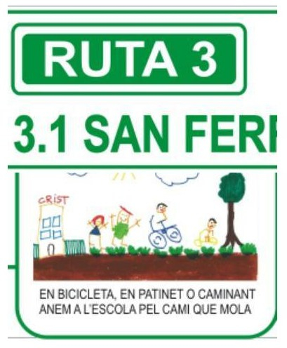 ruta-3-e1540661875731.jpg
